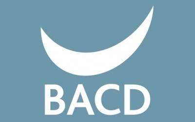 BACD Conference – let's meet!