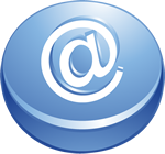 Email marketing for dental practices