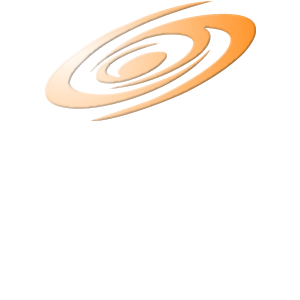 Galaxy of dental markteing services