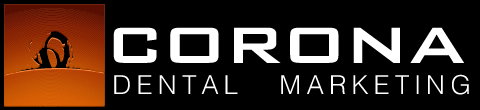 Corona Dental Marketing