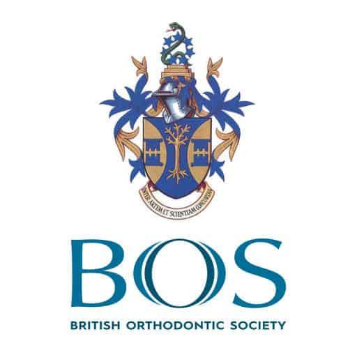British Orthodontic Society working with Corona Dental